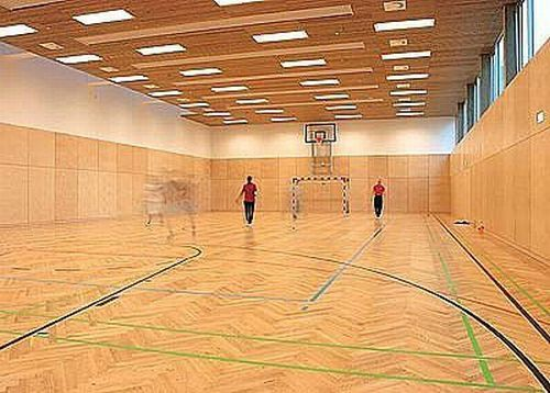 interio-basketball-court