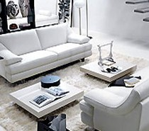 living-room-sofa