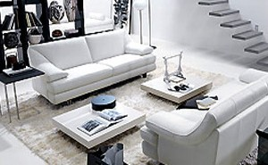 Other Related Interior Design Ideas You Might Like... Living Room Sofa ... Part 38