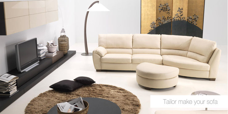 off white living room. Living Room Sofa Furniture