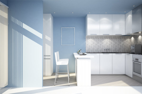 blue kitchen colors. Blue Kitchen happyface kitchens