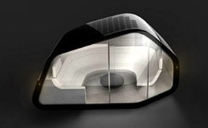 future-car-designs