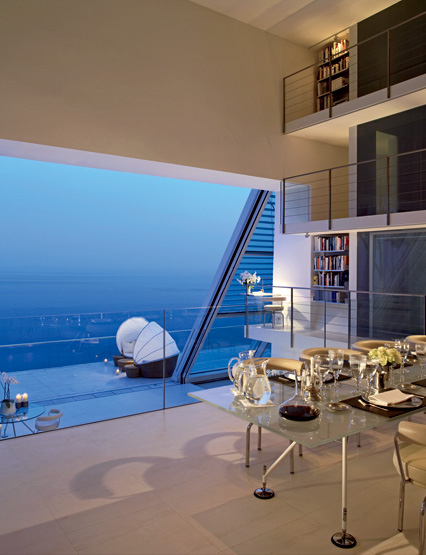 villa dining view.jpg