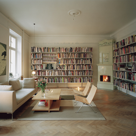 Peachy Home Library Design Largest Home Design Picture Inspirations Pitcheantrous