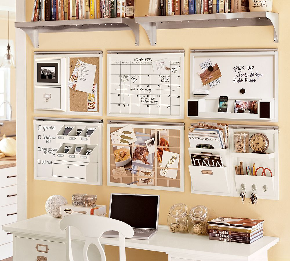 storage for home office. brilliant storage home stationary storage office storage for storage home office