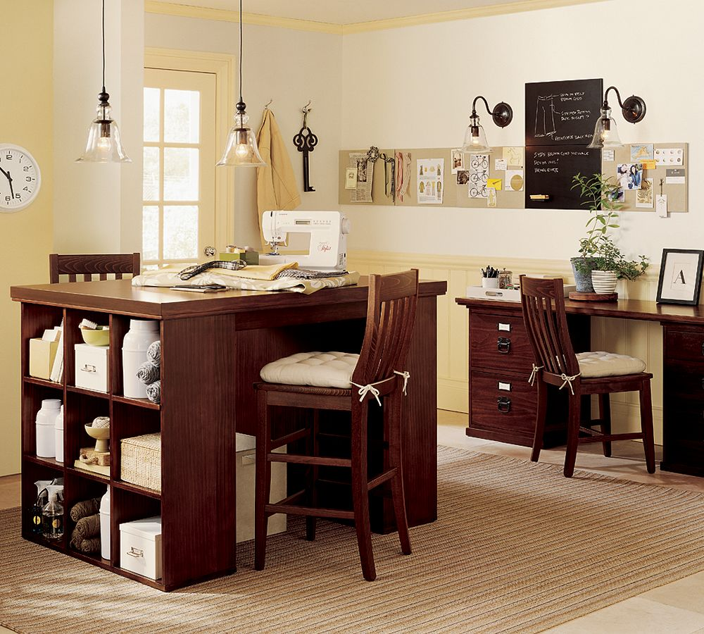 Colorado springs furniture stores