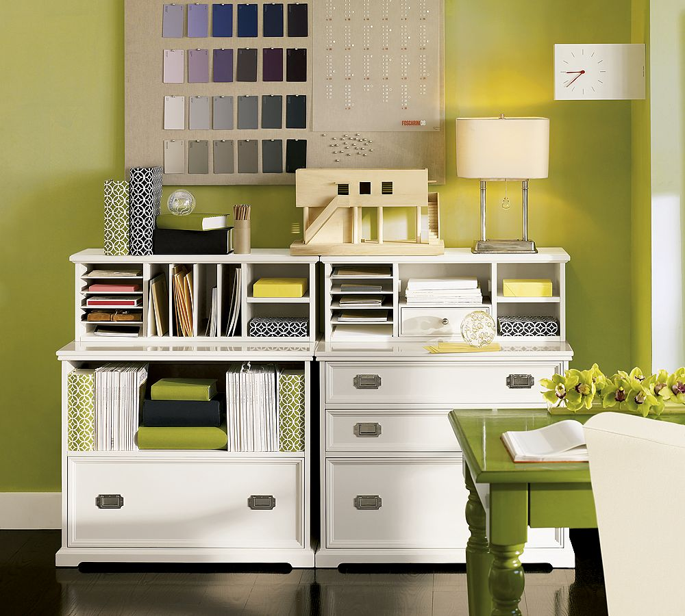 Home storage and organization furniture Small home organization