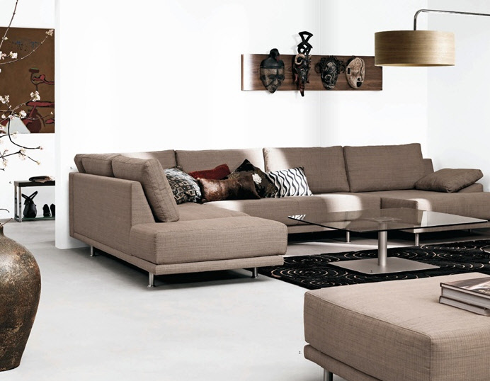 Contemporary Living Room Furniture contemporary living room furniture