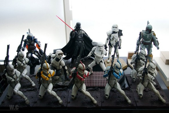 star-wars-figurines