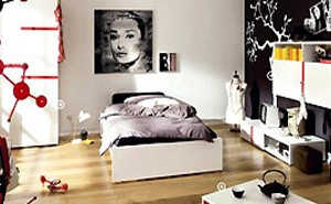 trendy-teen-room