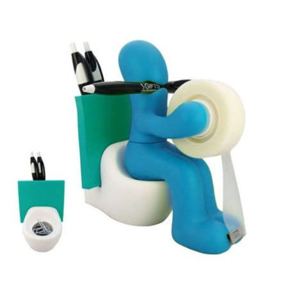 desktop-accessory-holder