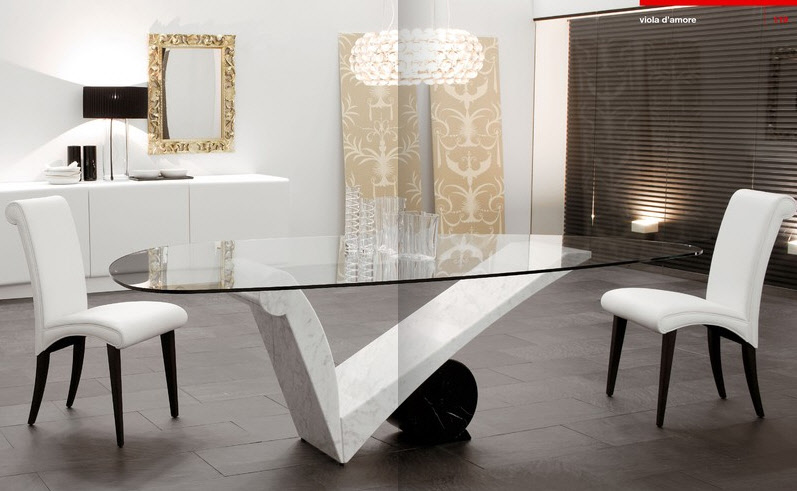 dining table sets uk online deals black friday spacious room cheap india