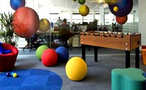 google office cubicles. google office munich russia offices cubicles