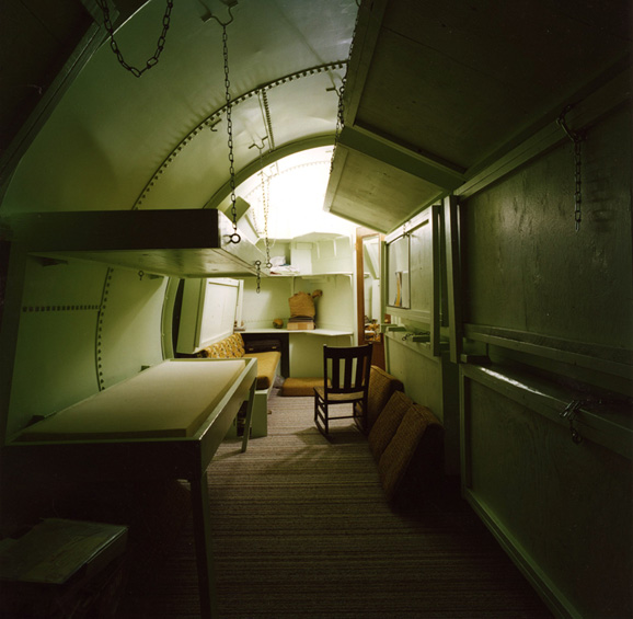 Bomb shelter house designs for Fallout 4 bedroom ideas