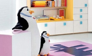 kids-interior-designs