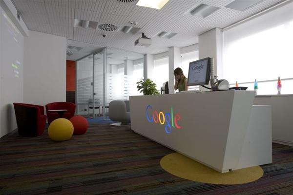 google offices milan. google milan offices