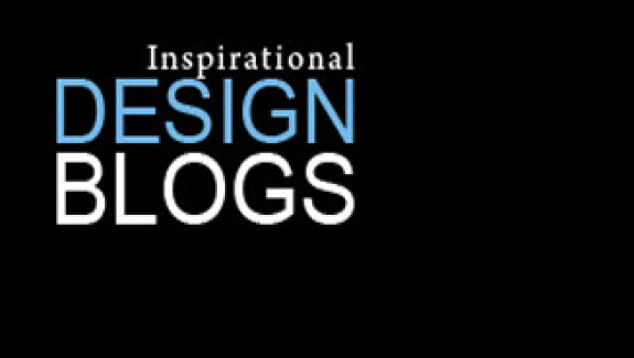 7 Design Blogs We Love and Recommend