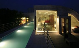 indian-luxury-house