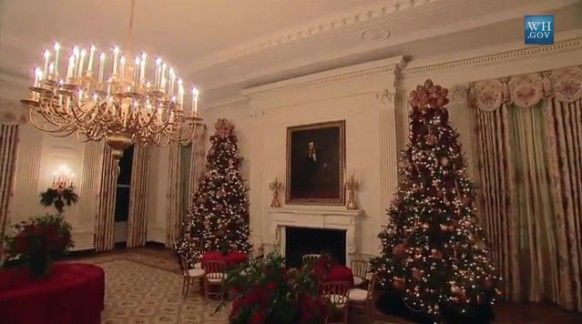 christmas-whitehouse