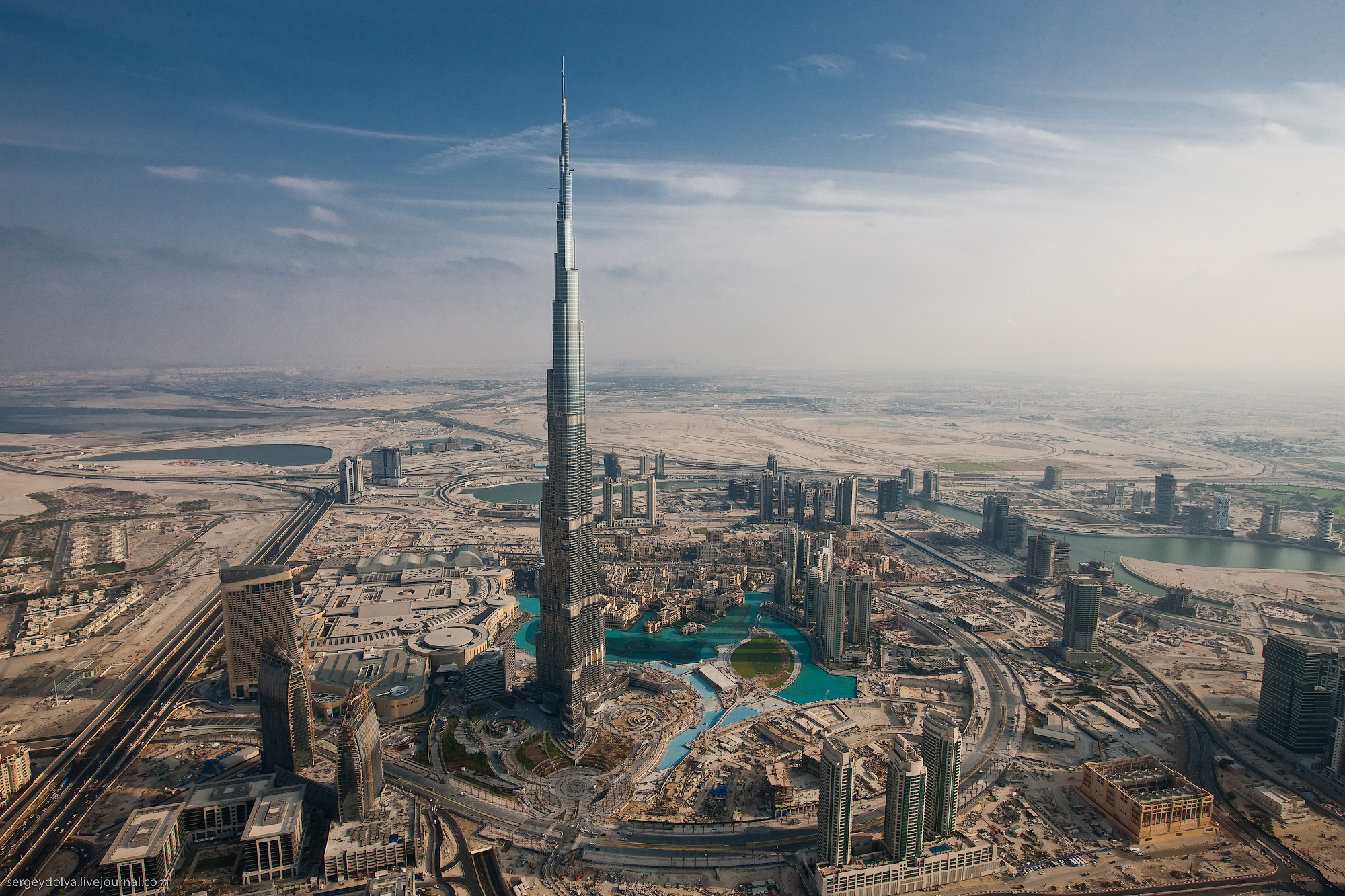 city-of-dubai-birds-eye-view