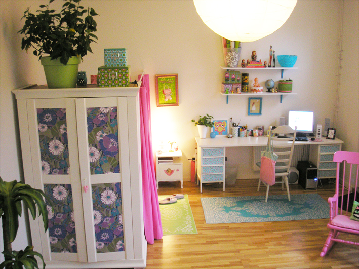 Brilliant Art Craft Studios And Other Creative Workplaces Largest Home Design Picture Inspirations Pitcheantrous