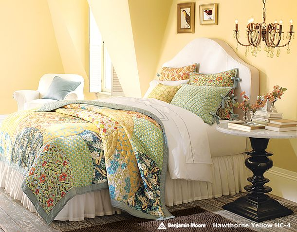 http://cdn.home-designing.com/wp-content/uploads/2009/12/festive-colors-in-the-bedroom.jpg