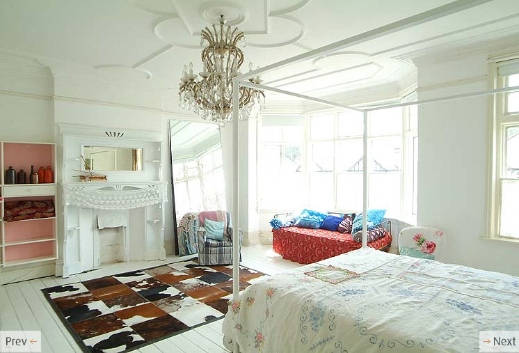 fireplace chandelier whitebed