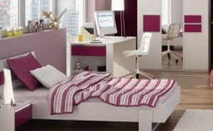 Teenage Room Designs Teen Room Designs  Interior Design Ideas