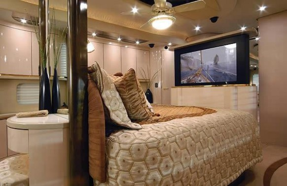 amazing caravan decors