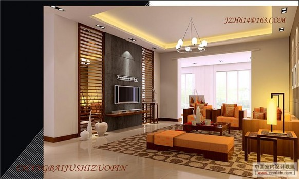 Mesmerizing Living Areas Designs Gallery - Best inspiration home ...