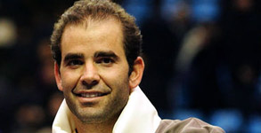 sampras-face
