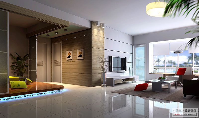 Living rooms with tv as the focus Room design site