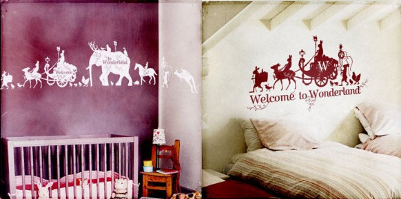 wall sticker for home3
