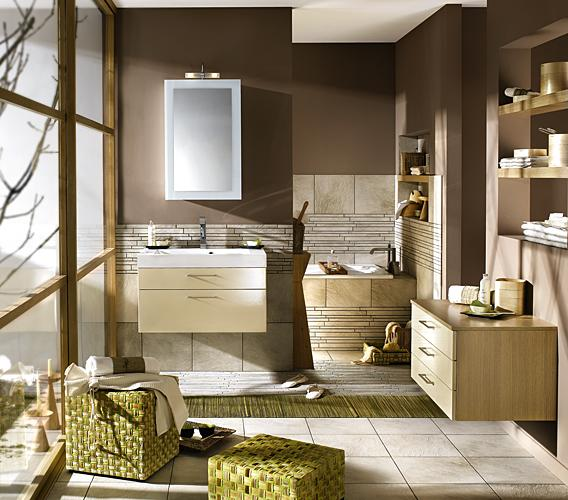 super stylish bathrooms from delpha