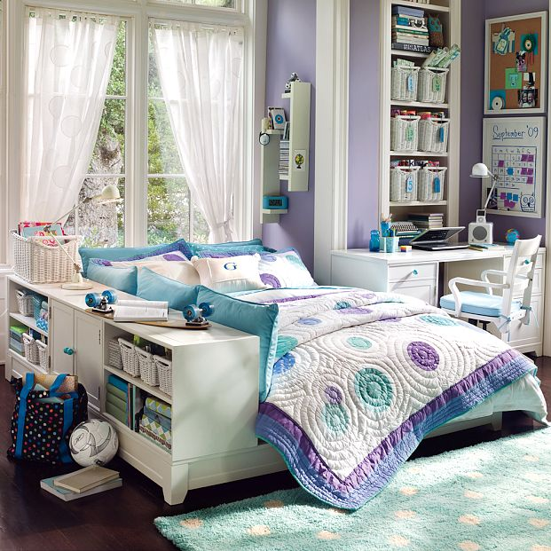 Decorating Ideas > Dorm Room Furniture ~ 042759_Dorm Room Furniture Ideas