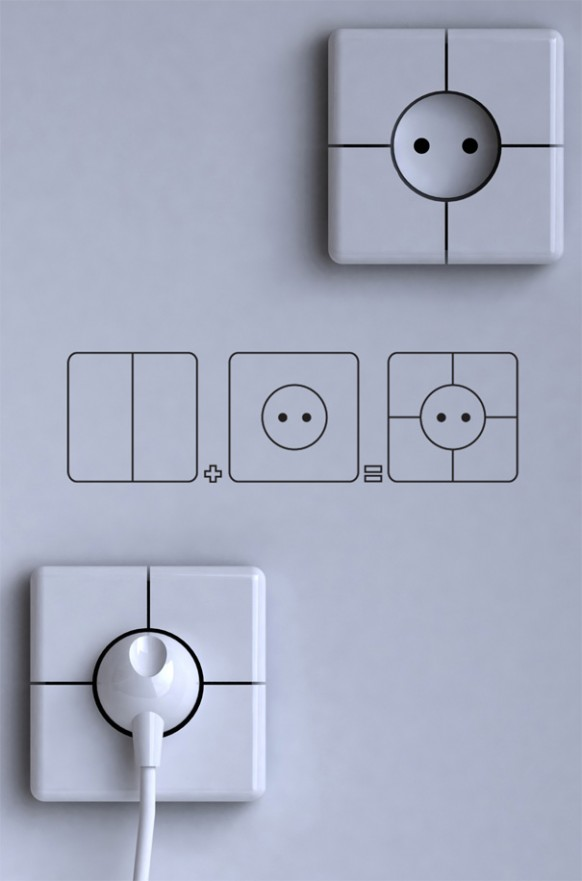 switchsocket