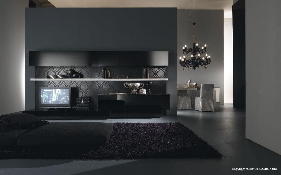 Dark Grey Living Room dark gray living room design ideas luxury. amazing of latest grey