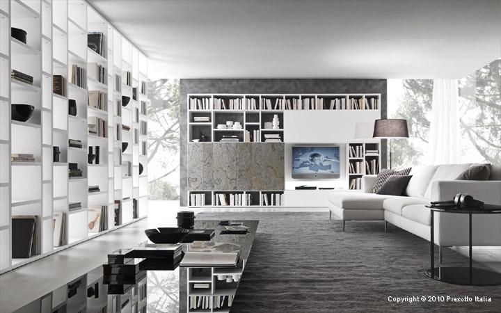 Like Architecture U0026 Interior Design?