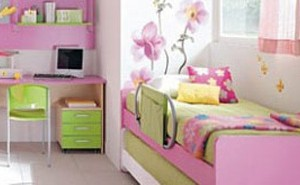 21 Beautiful Childrenu0027s Rooms Part 91