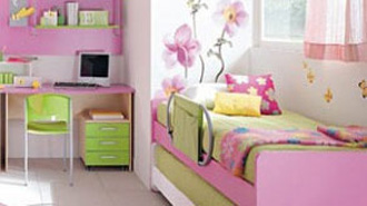 childrens bedrooms.  21 Beautiful Children s Rooms