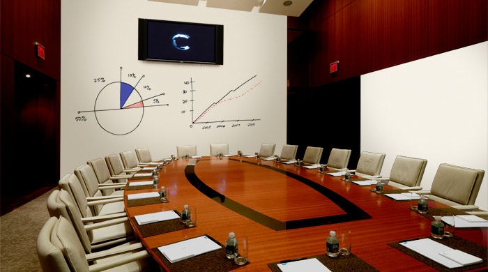 conference room - Conference Room Design Ideas