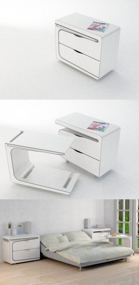 creative-side-table