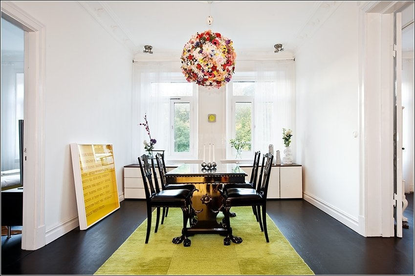 Fabulous a fabulous techy swedish home with swedish inspired interior design