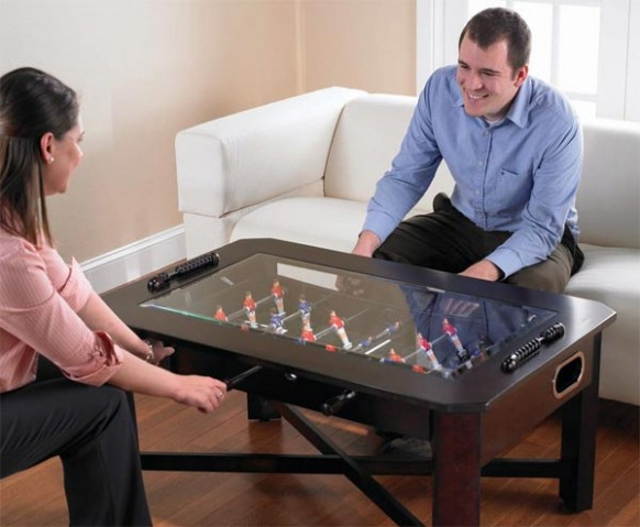 foosball-coffee-table