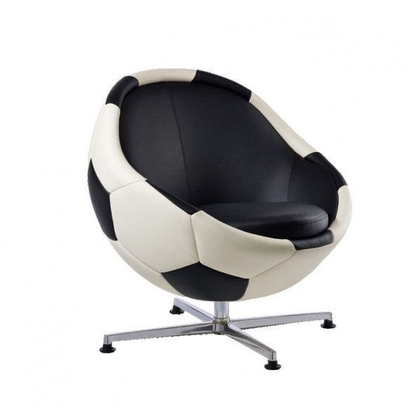 soccer-ball-chair