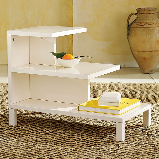 step-side-table