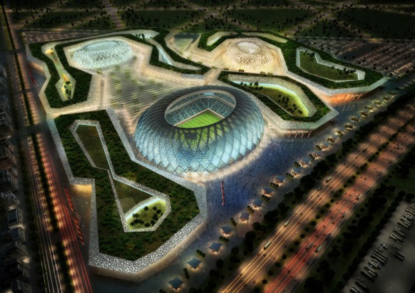 http://cdn.home-designing.com/wp-content/uploads/2010/06/world-cup-2022-stadium-4-582x411.jpg