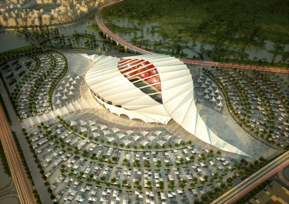 http://cdn.home-designing.com/wp-content/uploads/2010/06/world-cup-2022-stadium-5-582x412.jpg