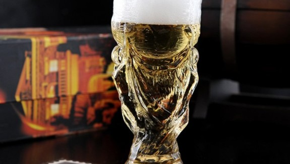 Soccer Decor: Ultimate Inspiration For The Football/Soccer Fan