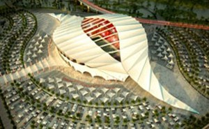 world-cup-stadium